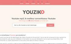 convertisseur youtube mp3 pour apple