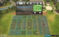 Lords of football captures footballing lifestyle http://agreview.net/games/free-online-football-games-lords-of-football-gameplay-overview.html free online football games http://agreview.net/tag/football-games free spider solitaire http://agreview.net/tag/solitaire-games