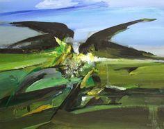 Kokas Ignác - Google keresés Aquarium, Paintings, Art, Google, Goldfish Bowl, Art Background, Paint, Painting Art, Kunst