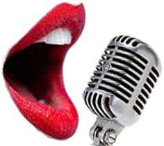 karaoke party flyer - Google Search