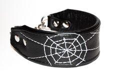 Bracelets, Accessories, Jewelry, Fashion, Moda, Jewlery, Jewerly, Fashion Styles, Schmuck