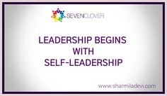 Upcoming NLP Workshop - #LeadershipExcellence with #NLP on March 11th & 12th - 2016 @Hotel SPK, Madurai. #NLPFoundationProgram Call 9943358593 to register!! Limited seats available!! #SevenClover www.sharmiladevi.com