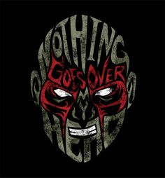 """Drax - """"Nothing goes over ... my head!!!""""    2 New Shirts for 'Guardians of the Galaxy' and History Fans 