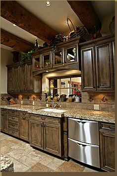 103 best custom cabinets images custom cabinets custom closets rh pinterest com