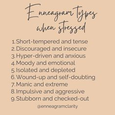 Type 7 Enneagram, Enneagram Test, Personality Psychology, Personality Types, Isfj, Mbti, Brain Mapping, Learning Theory, Type 4