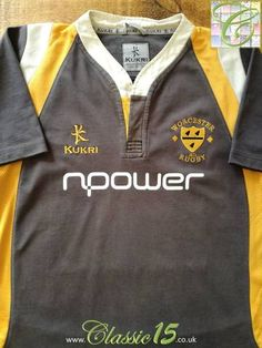 2cf25483c76 16 Best Classic Llanelli Scarlets Rugby Shirts images in 2019 ...