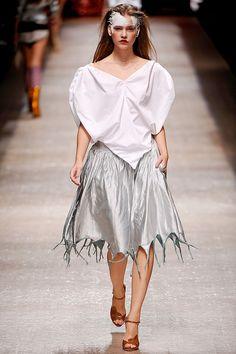 Niall Horan Barbara Palvin – Victoria's Secret Model Date | British Vogue