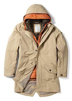 Best Jackets imagesJacketsMenOutdoor Men outfit 123 Y76vIfbymg