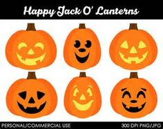 28 best jack o lantern faces images in 2018 halloween gourds