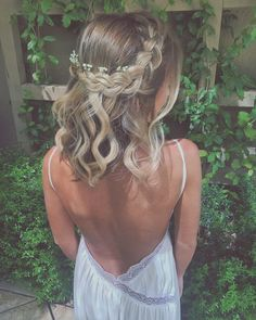 Prom Hairstyles 846043479983553637 - Braided shoulder-length hair: 15 easy-to-use instructions for every day Frisuren Source by Shoulder Hair, Homecoming Hairstyles, Prom Hairstyles For Short Hair, Shoulder Length Hairstyles, Bob Hairstyles For Round Face, Short Haircuts, Box Braids Hairstyles, Scene Hairstyles, Famous Hairstyles