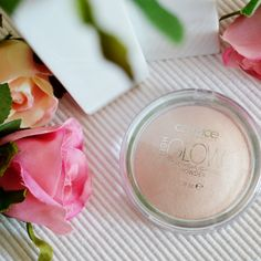 Catrice - High Glow Mineral Highlighter