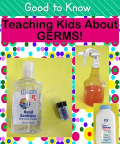 http://www.heidisongs.com/blog/2012/02/teaching-kids-about-germs.html