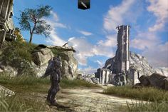 Infinity Blade now Apple's Free App of the Week!   http://www.iappsclub.com/2013/02/Infinity-Blade-free-download-Apple-iphone.html#.URzn4aVyF8U