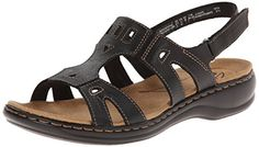 1232053cd305 Great for CLARKS Clarks Women s Leisa Annual Sandal womens shoes.   27.41 -  84.95