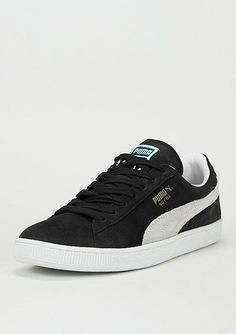 100% authentic 2016Puma Basket Bball Mens Puma Black Gold