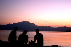 Voyage Exploration Oman : Rub al Khali et Dhofar - Huwans