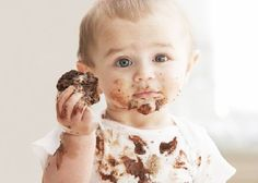How To's Around the House How to Remove Chocolate Stains ? Removing Chocolate Stains, Best Mattress, Sweet Memories, One Design, Cooking Tips, Wedding Cards, How To Remove, Remove Stains, Cleaning