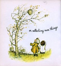 or collecting nice things Holly Hobbie, Toot & Puddle, Mary May, Applique Pillows, Sarah Kay, Vintage Illustrations, Book Gifts, Beautiful Artwork, Vintage Cards