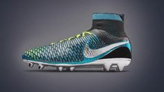 black out magista - Google Search