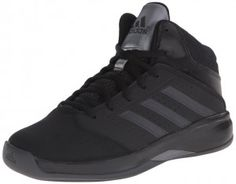 new concept 23dd1 2580c 4. adidas Performance Isolation 2 Basketball Shoe Adidas Kids, Adidas  Women, Youth Basketball