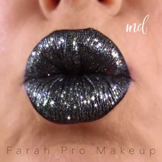 Learn how to properly line your lips for a pouty look & then rock all the pretty lipstick colors! Makeup Vs No Makeup, Cheap Makeup, Makeup Set, Sephora Makeup, Makeup Tips, Beauty Makeup, Makeup Ideas, Makeup Prices, Makeup Brands