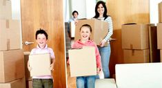 An experienced and highly knowledgeable group of Man and van Croydon specialists in Croydon is all at your service of give you a stunning relocation experience!