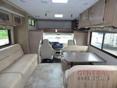 New 2018 Coachmen RV Freelander 31BH Ford 450 Motor Home Class C at General RV | North Canton, OH | #150174