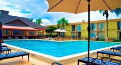 Best USA Hotels Deals only on Travlu Hotels For More Details Visit :- http://bit.ly/25lL146 #USA #Hotels #BestDeals #Travlu