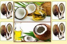 Develando la Salud: Beneficios y propiedades del aceite de Coco