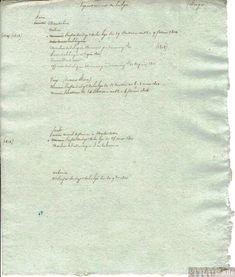 Sheet Music, Math Equations, Belgium, Fishing Line, Music Sheets