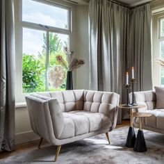 Richmond Interiors Fauteuil kopen? • Grote collectie • Sohome Richmond Interiors, Curtains, Home Decor, Products, Blinds, Decoration Home, Room Decor, Draping, Home Interior Design