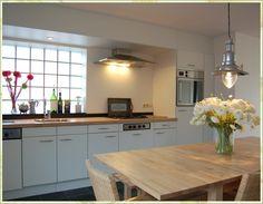 keuken overzicht