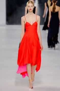 RESORT 2014 Christian Dior