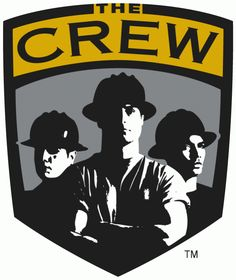 Columbus Crew, 2013-06-15 19:30:00, Columbus Crew Stadium, 2121 Velma Ave., , Columbus, US, 43211, 614-221-2739 - goalsBox™