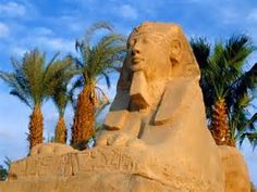 Egypt Must see sites (Cairo & Luxor) 7 Days / 6 Nights tour Egypt Travel, Africa Travel, Kerala Travel, Ancient Egypt, Ancient History, Places To Travel, Places To Go, Kairo, Places