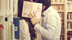 For those who would love a Literary Wedding~some wonderful ideas to work from. How To Have The Best Literary Wedding Ever Couples Anime, Cute Couples, Foto Fantasy, Best Kisses, Photo Couple, Couple Fun, Couple Ideas, Couple Shoot, Favim