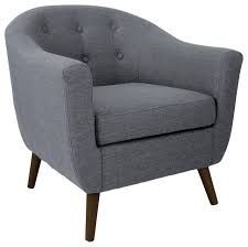 Learn more about Essential Home's pieces at http://essentialhome.eu/ and discover the best mid-century armchairs & accent chairs for your new project!