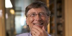 The five-hour rule is the rule of successful people. Elon Musk, Bill Gates and Oprah are just a few names of successful and rich people who recognized the benefit of the five-hour rule. Bill Gates, George Soros, Microsoft, People Infographic, Habits Of Successful People, Mentally Strong, Warren Buffett, Rich People, Crazy People