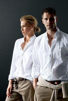 18 Imágenes Fashion Dos Men Camisa Y De Para Male Mejores Shirts HP5qHrRn