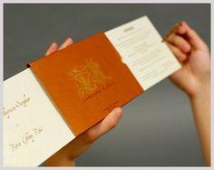 Creative and Inspirational Wedding Invitation Cards   Creative Repository