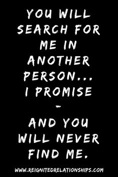 43 Best Over You Quotes Images Words Thoughts Sad Quotes