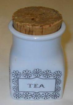 Esteri Tomula Vintage Tea Pot Ulla Procope Design EK Model 1959 Arabia Finland