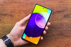 Samsung Galaxy A52 Review: A New Smash Hit? Multimedia Speakers, Macro Camera, Finger Print Scanner, Dolby Atmos, Cool Lighting, Smartphone, Samsung Galaxy, English