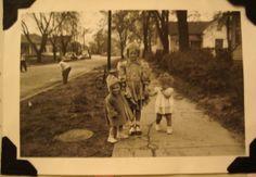 A Family History Scrapbook and Digital Scrapbooking | Treasure Maps Genealogy