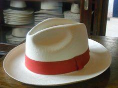 Sombreros para ir al mar, complementos y accesorios para hombres