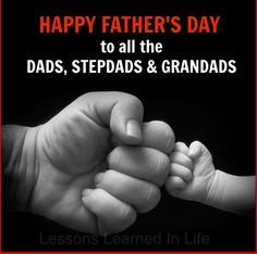 happy fathers day photos for papa from daughter and son. Beautiful photography with quotes for papa on this father's day Happy Fathers Day Pictures, Fathers Day Wishes, Happy Father Day Quotes, Happy Quotes, Happy Fathers Day Stepdad, Happy Mothers, Dad Quotes, Daughter Quotes, Father Daughter