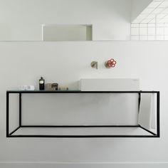 10 best minimalist b