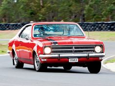 Fancy cars images are offered on our internet site. Take a look and you wont be sorry you did. Australian Muscle Cars, Aussie Muscle Cars, Holden Muscle Cars, Holden Monaro, Holden Australia, Big Girl Toys, Custom Muscle Cars, Holden Commodore, Old School Cars