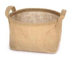Košík Merola Laundry Basket, Wicker, Bags, Handbags, Bag, Laundry Hamper, Totes, Loom, Hand Bags