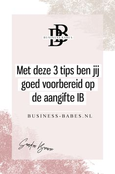 Creative Business, Business Ideas, Business Model, Digital Nomad, Budgeting, Finance, Training, Community, Marketing